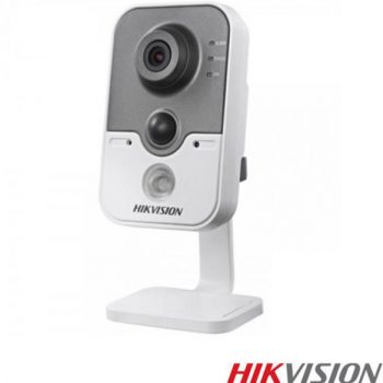 435741303.hikvision-ds-2cd2452fwd-iw